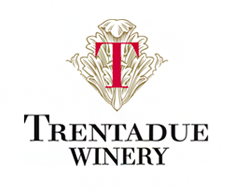 Trentadue Winery Logo